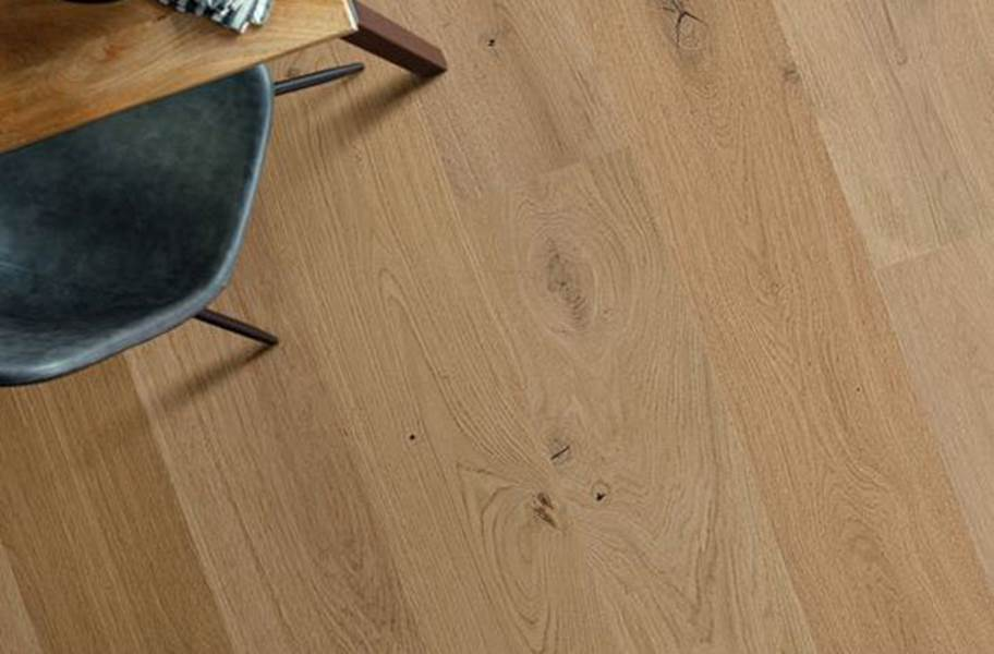 Anderson Smooth Natural Timbers Engineered Wood - Woodland
