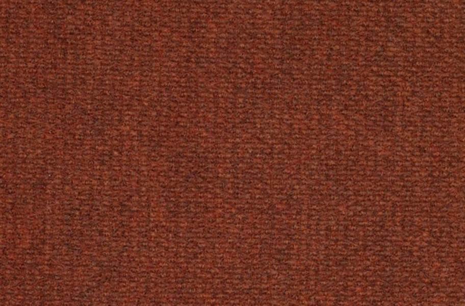Shaw Succession II Walk-Off Carpet Tile - Glazed Pot