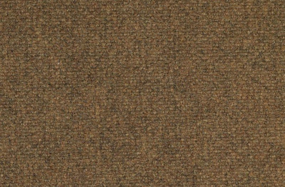Shaw Succession II Walk-Off Carpet Tile - Hammered