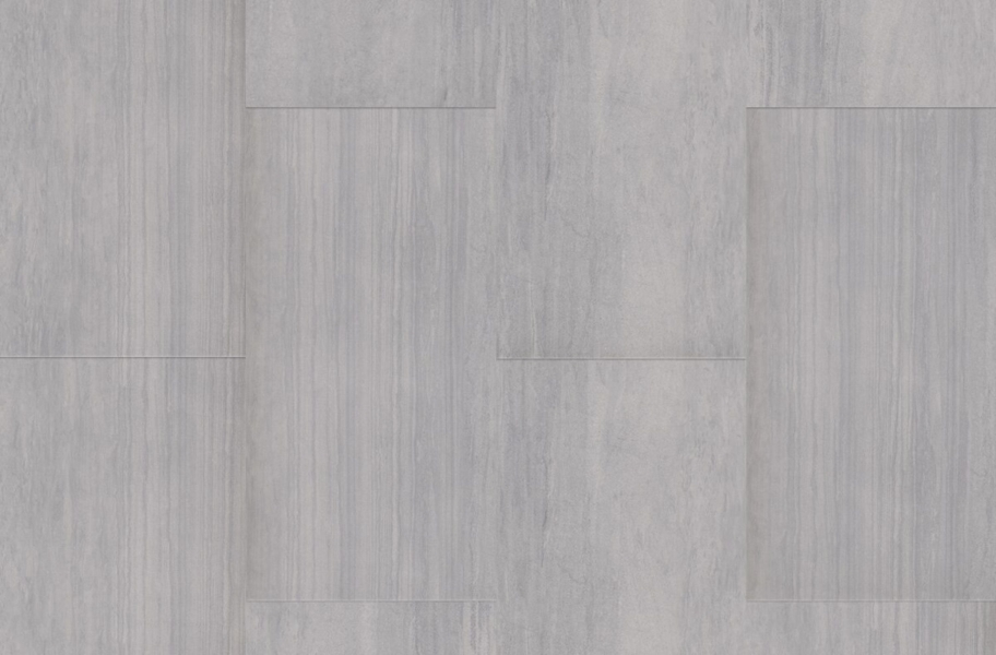 "Cornerstone 12"" Luxury Vinyl Planks - Grey Haven"