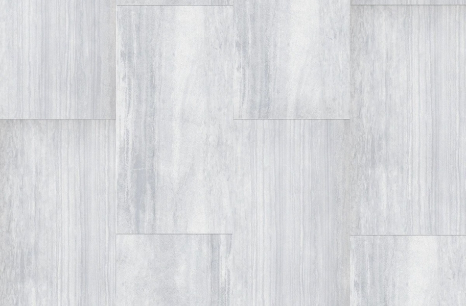 "Cornerstone 12"" Luxury Vinyl Planks - Serenity"