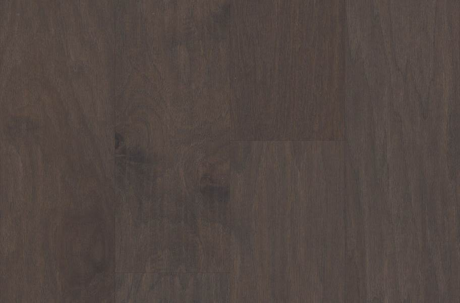 Shaw Riverstone Hickory Engineered Wood - Sterling
