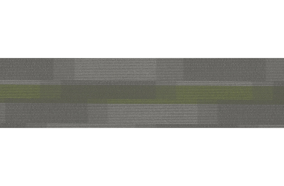 Pentz Amplify Carpet Planks - Parrot