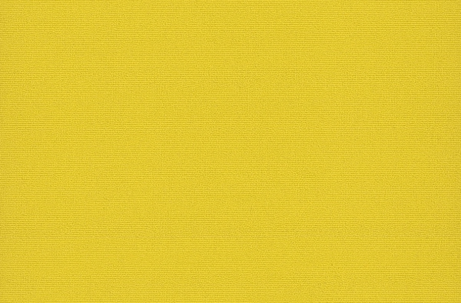 Pentz Colorburst Carpet Tiles - Cyber