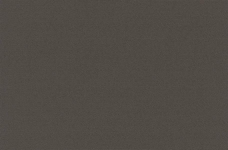 Pentz Colorburst Carpet Tiles - Carob