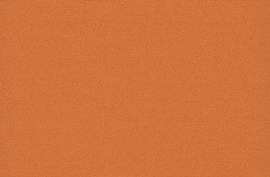 Pentz Colorburst Carpet Tile - Sunburst