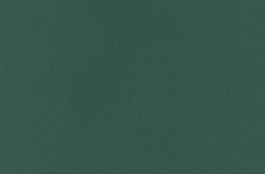 Pentz Colorburst Carpet Tile - Ocean Tropic