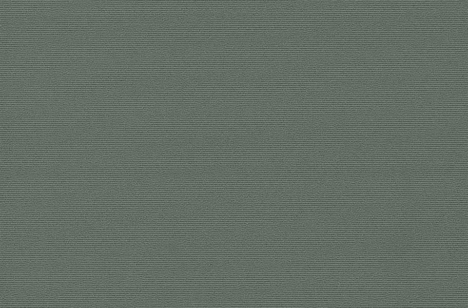 Pentz Colorburst Carpet Tile - Cloud