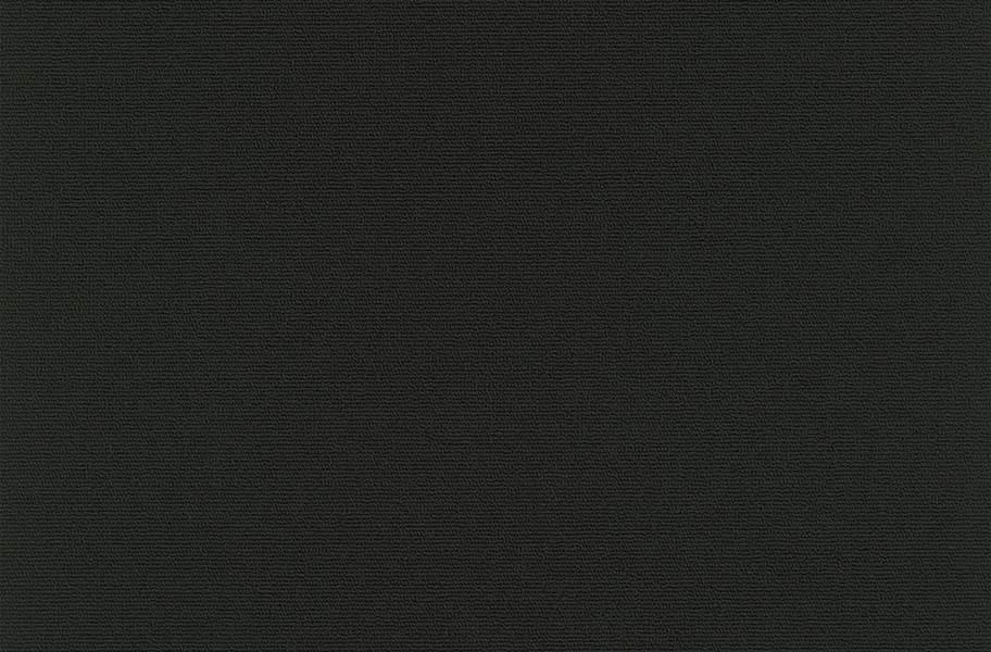 Pentz Colorburst Carpet Tile - Midnight