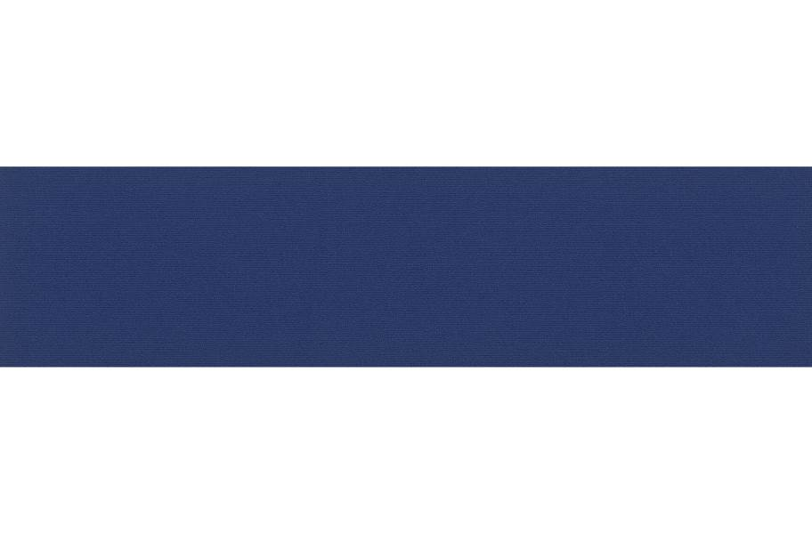 Pentz Colorburst Carpet Planks - Indigo