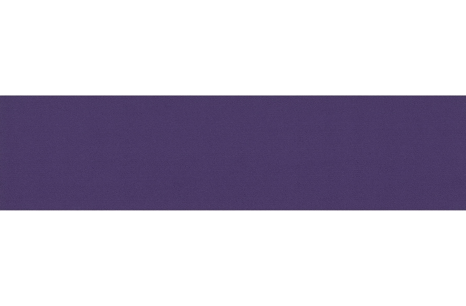 Pentz Colorburst Carpet Planks - Royal Purple