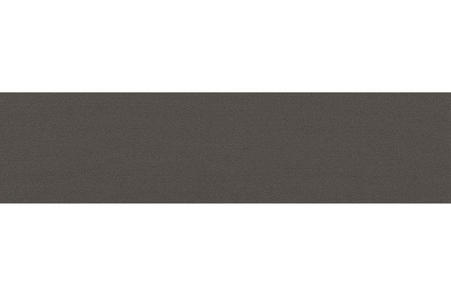 Pentz Colorburst Carpet Planks - Carob