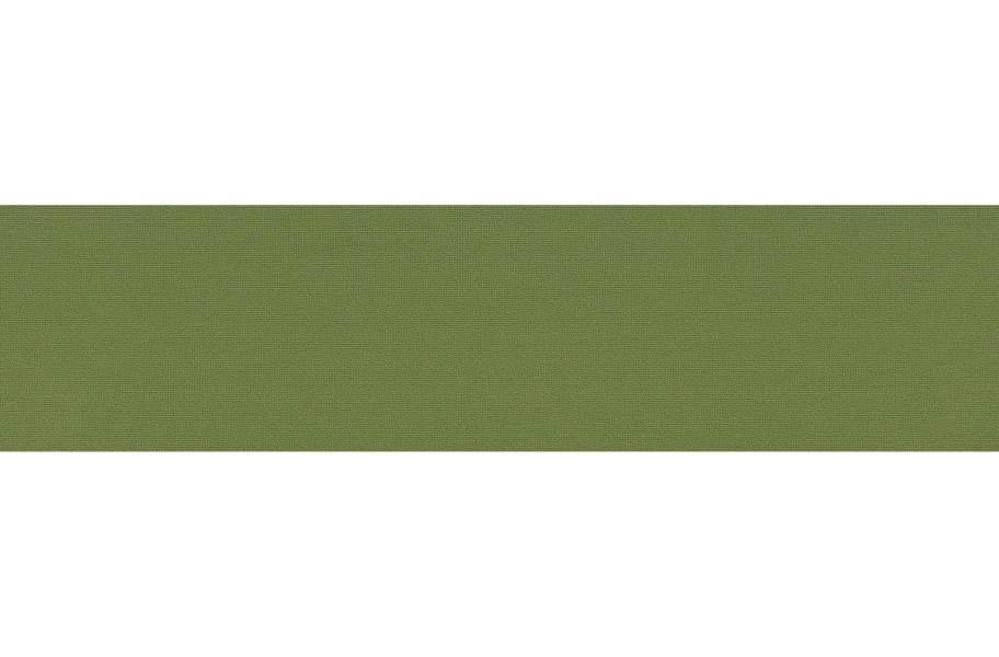 Pentz Colorburst Carpet Planks - Parrot