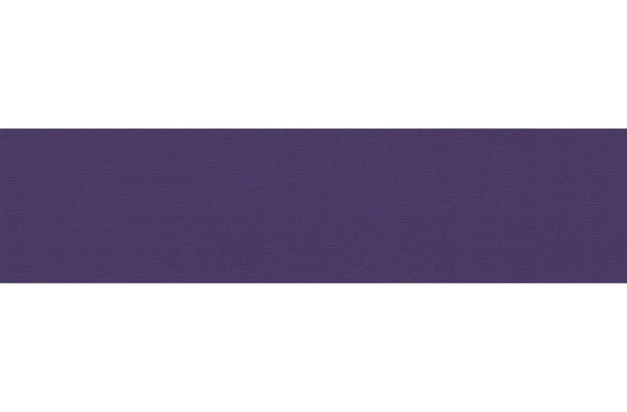 Pentz Colorburst Carpet Planks - Royal Purple
