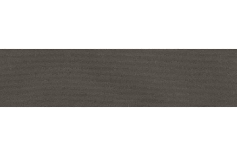 Pentz Colorburst Carpet Planks - Carob