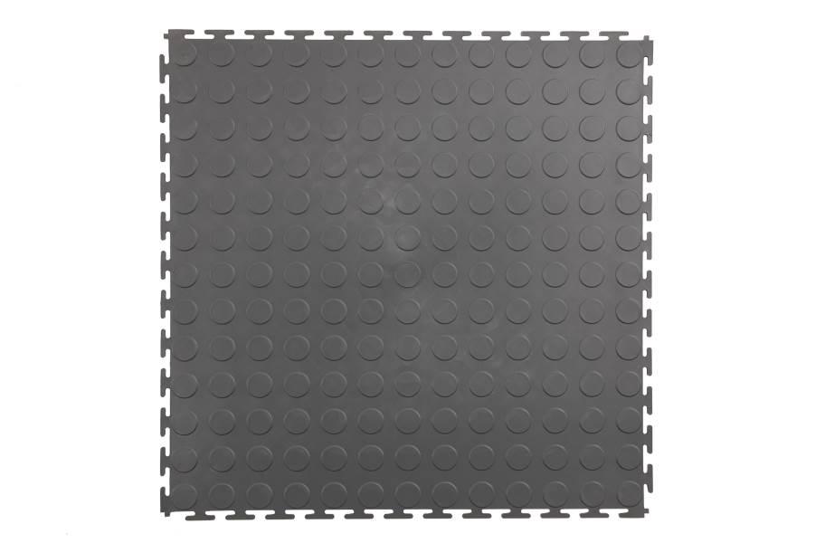 4.7mm Coin Flex Tiles