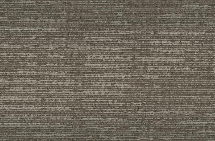 Pentz Universe Carpet Tiles - Nadir
