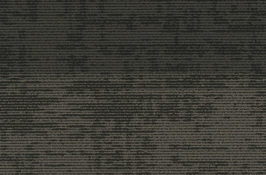 Pentz Universe Carpet Tiles - Zenith