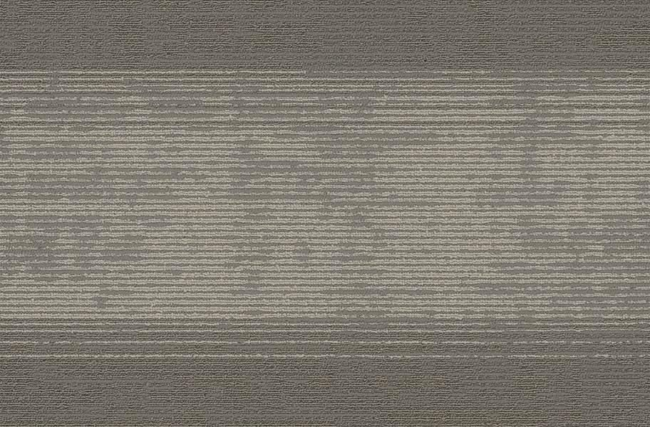 Pentz Universe Carpet Tiles - Cosmic