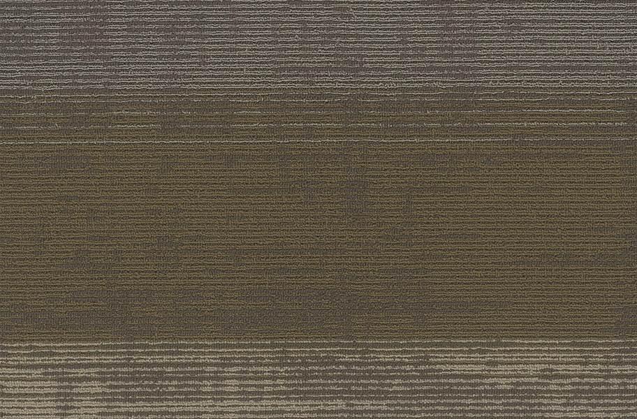 Pentz Universe Carpet Tiles - Ecliptic