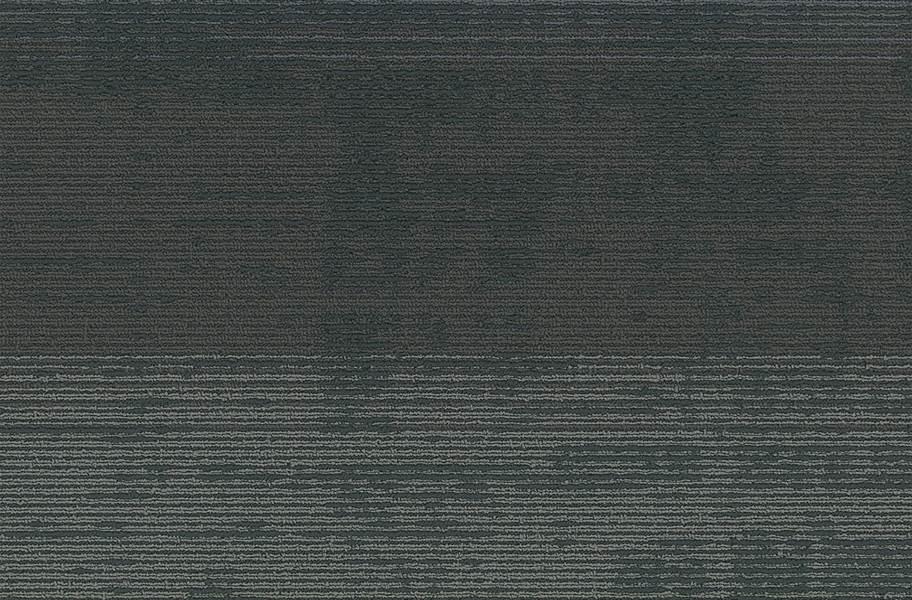 Pentz Universe Carpet Tiles - Zodiac