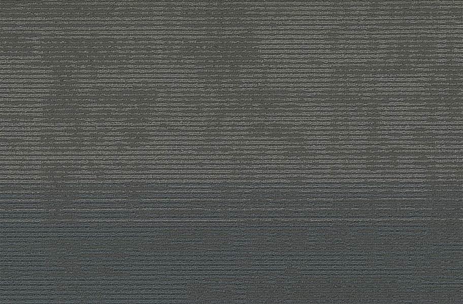 Pentz Universe Carpet Tiles - Galaxy