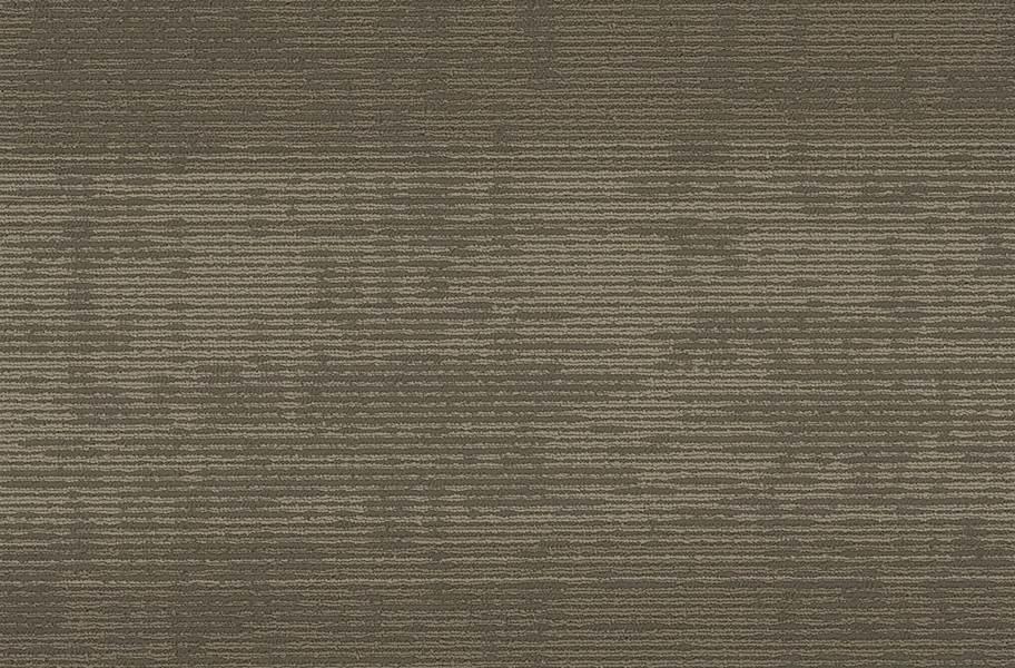Pentz Universe Carpet Tiles - Aurora