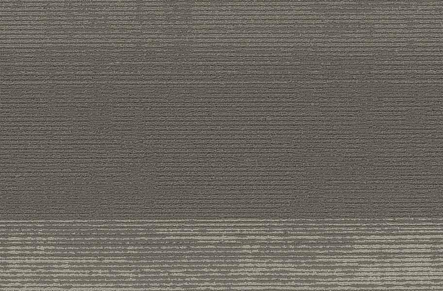Pentz Universe Carpet Tiles - Juno