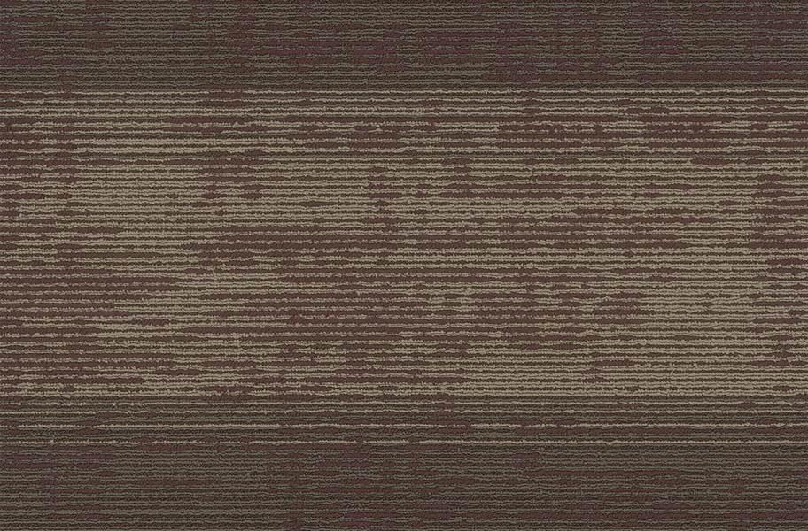 Pentz Universe Carpet Tiles - Ceres