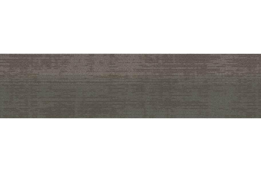Pentz Universe Carpet Planks - Nadir