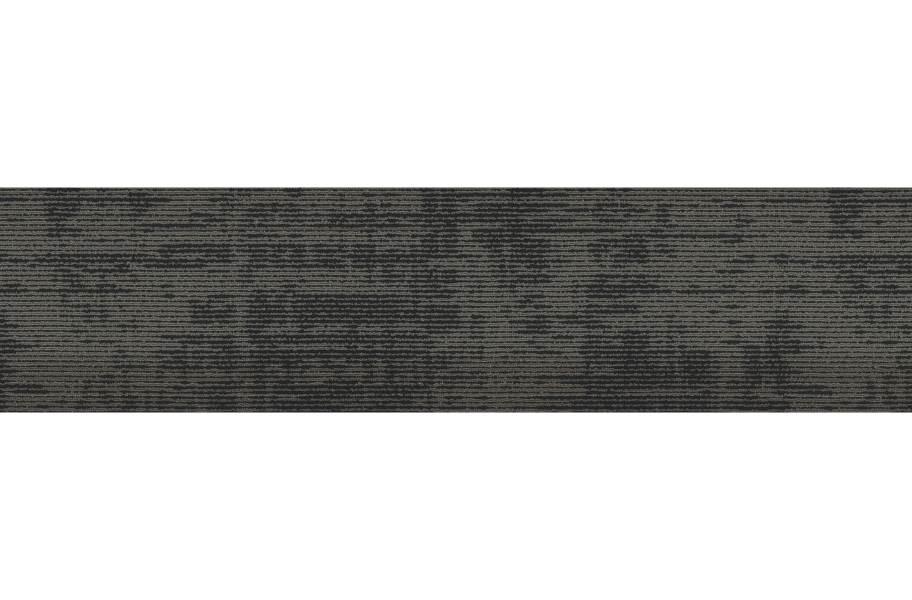 Pentz Universe Carpet Planks - Zenith