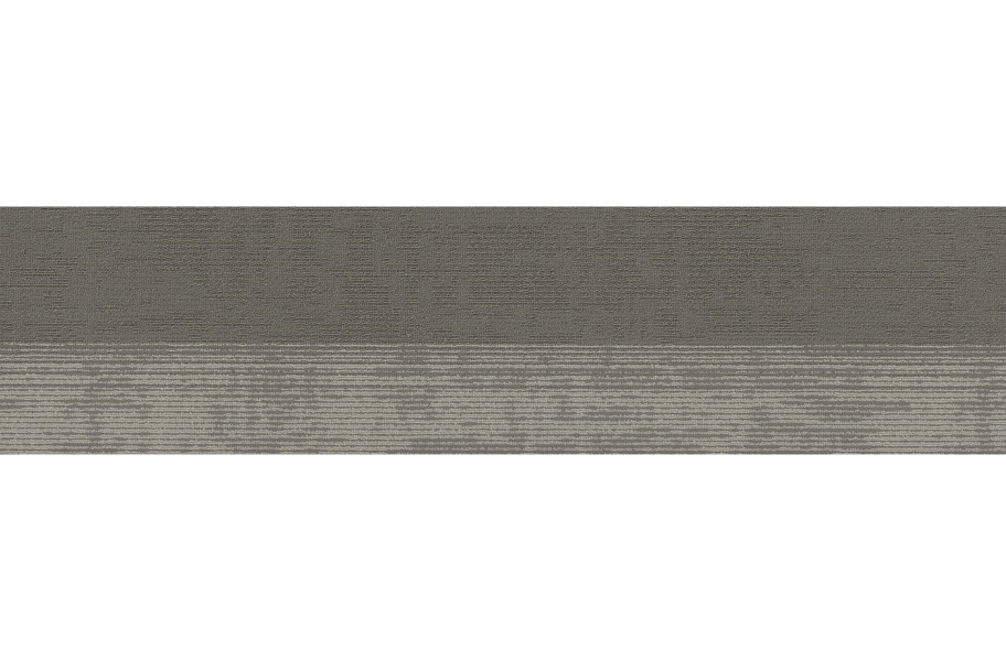 Pentz Universe Carpet Planks - Cosmic