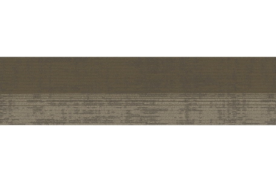 Pentz Universe Carpet Planks - Ecliptic