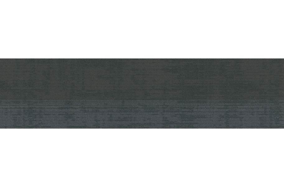 Pentz Universe Carpet Planks - Zodiac