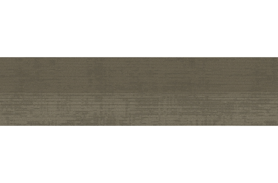 Pentz Universe Carpet Planks - Aurora