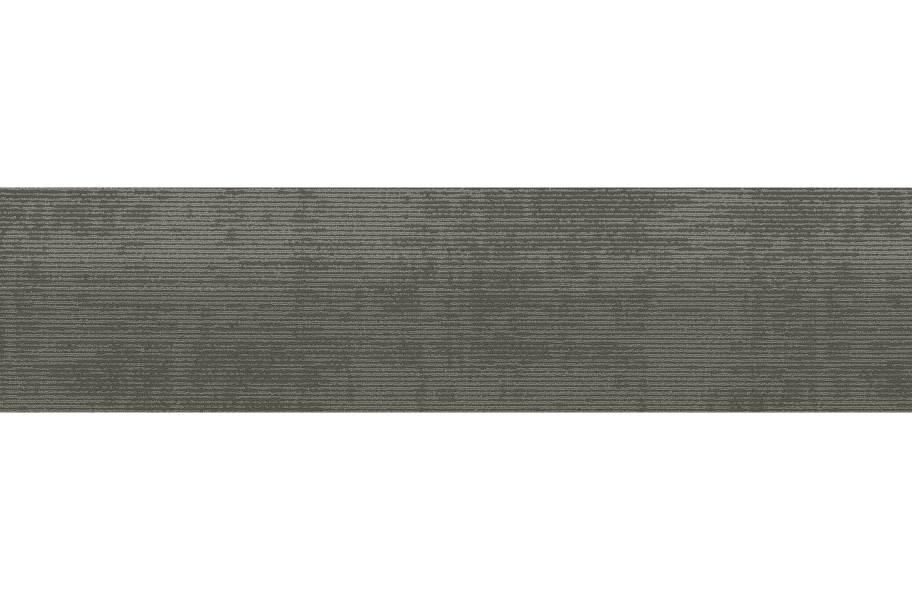 Pentz Universe Carpet Planks - Celestial