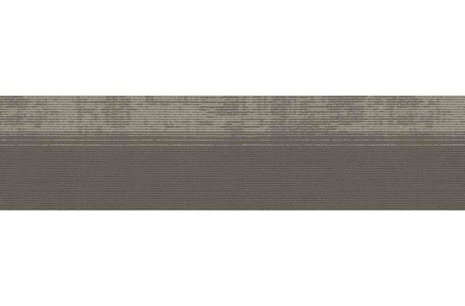 Pentz Universe Carpet Planks - Juno