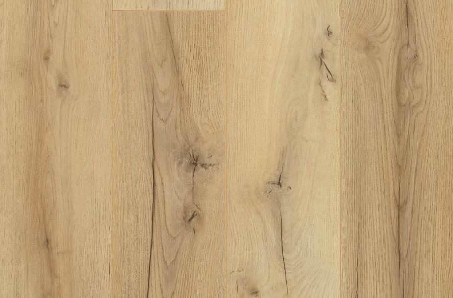 7mm Bradford Hills Wood Look Laminate Flooring - Antique