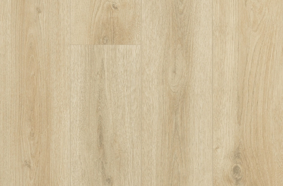 7mm Bradford Hills Wood Look Laminate Flooring - Golden Fog