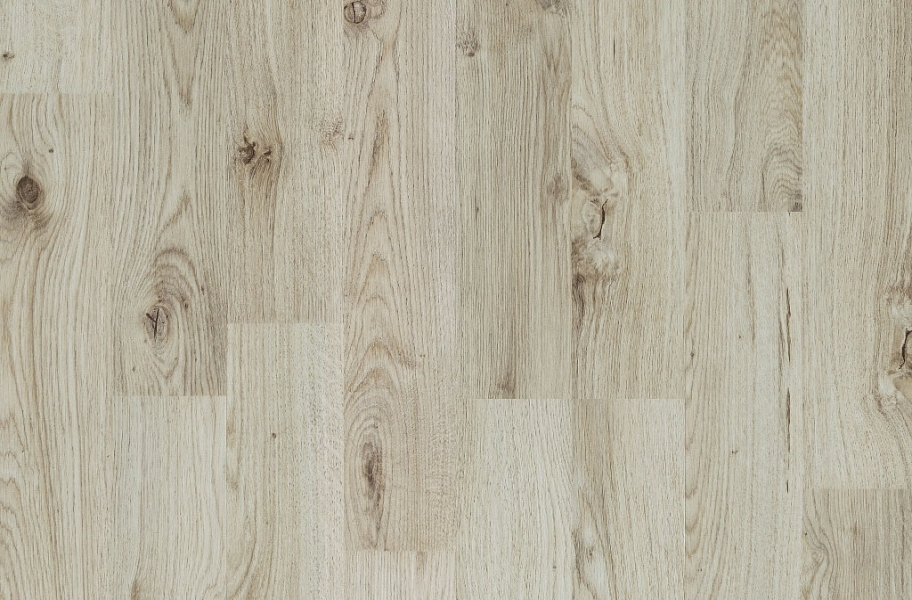 7mm Bradford Hills Wood Look Laminate Flooring - Stone Peak