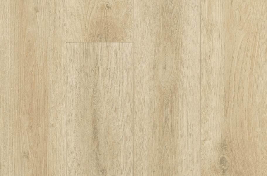7mm Bradford Hills Wood Look Laminate Flooring