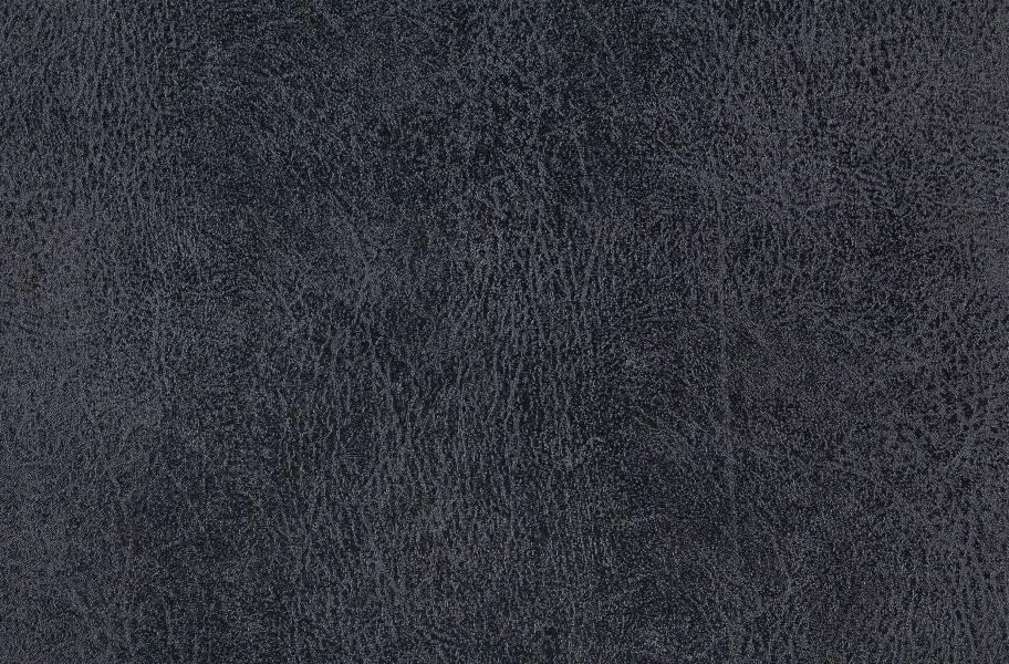 Smooth Flex Tiles - Remnants - Black