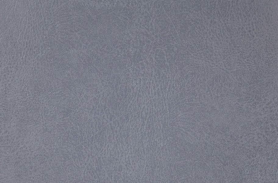 Smooth Flex Tiles - Remnants - Graphite