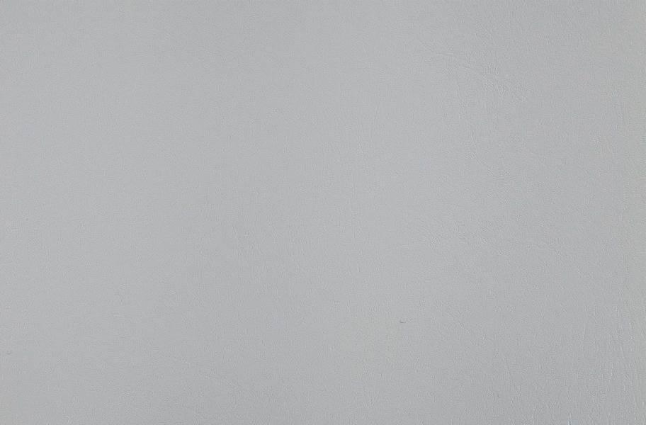 Smooth Flex Tiles - Quick Ship - Light Gray