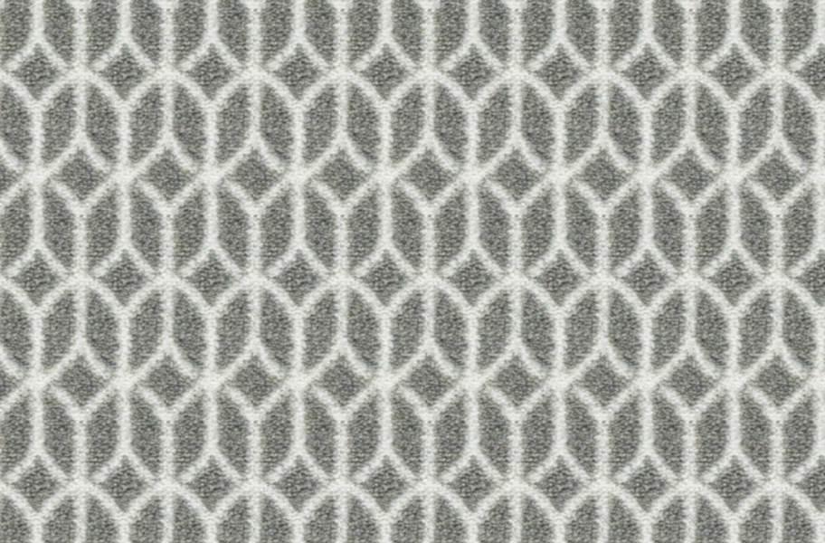 Joy Carpets Dwell Carpet - Pebbles