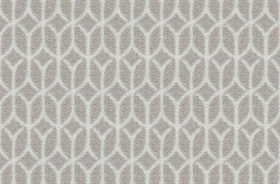 Joy Carpets Dwell Carpet - Dove