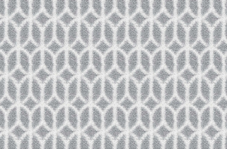 Joy Carpets Dwell Carpet - Mist