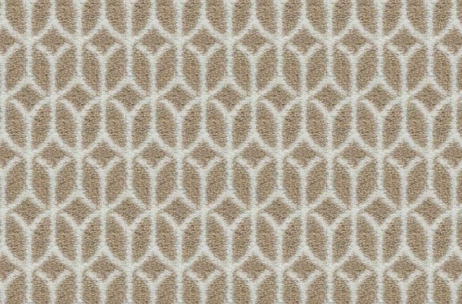 Joy Carpets Dwell Carpet - Sand