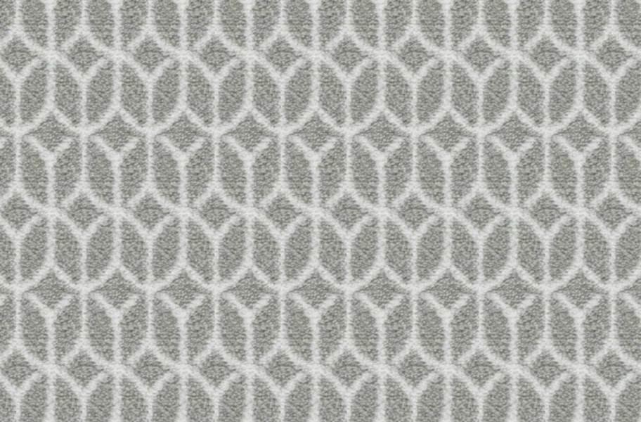 Joy Carpets Dwell Carpet - Morning Fog
