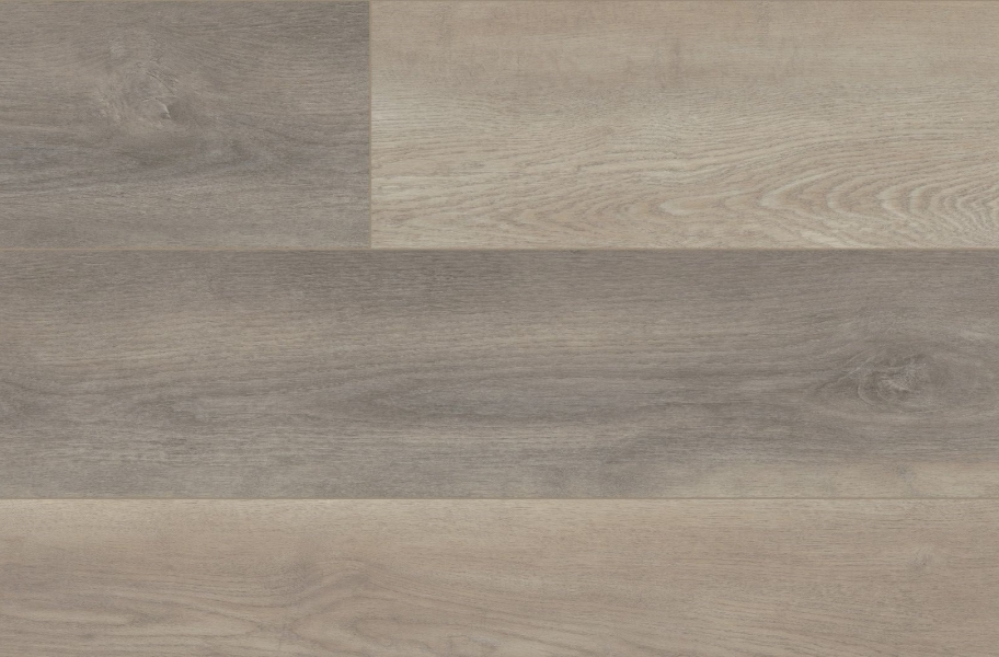 "COREtec Plus Premium 9"" Waterproof Vinyl Planks - Leisure Oak"